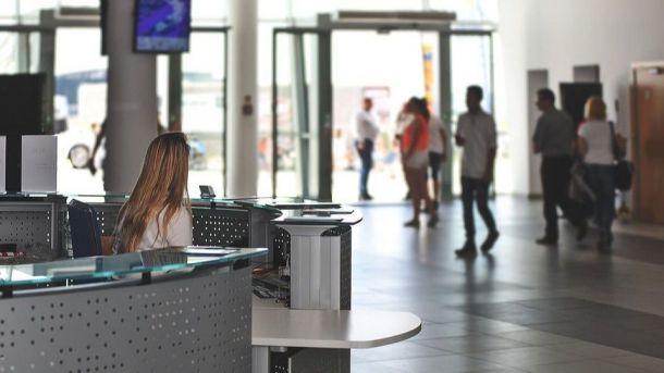 ¿Hacia la recuperación?: El empleo turístico coge aire en julio con 244.150 nuevas altas