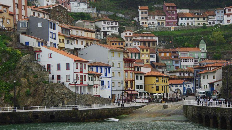 Escapadas por la España rural más bonita