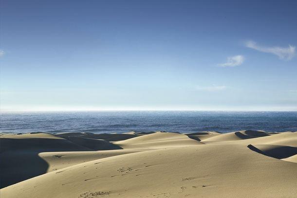 El Gobierno concede 15 millones de euros a Canarias para rehabilitación turística