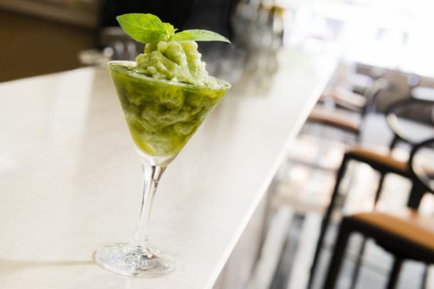 Los cócteles con toque canario de Elba Palace Golf & Vital Hotel