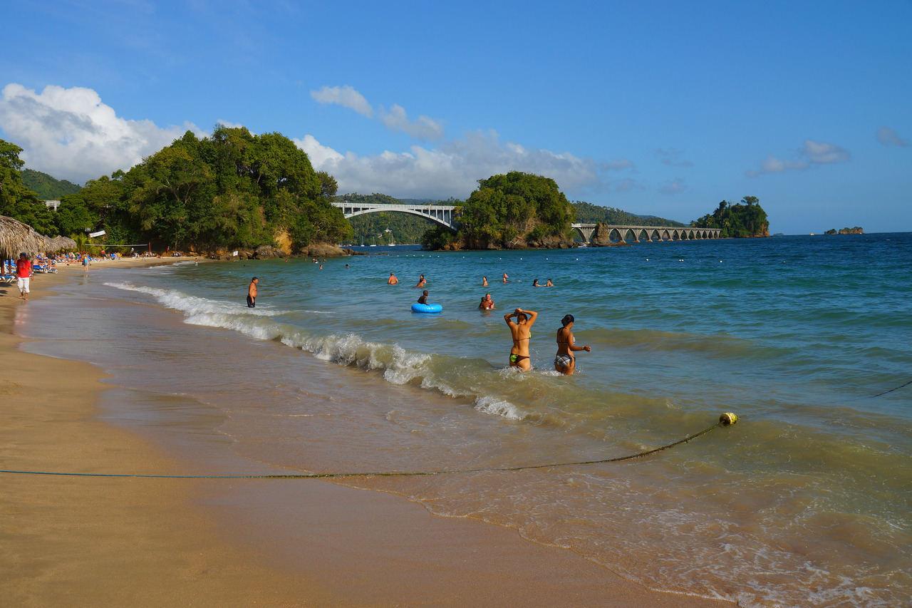Explorando República Dominicana: Samaná