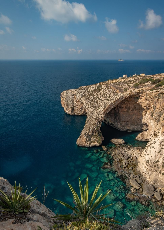 Malta: Escapadas a la naturaleza