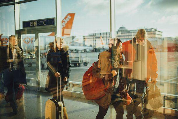 Reyes Maroto propone a la UE viajes seguros entre estados para relanzar el turismo