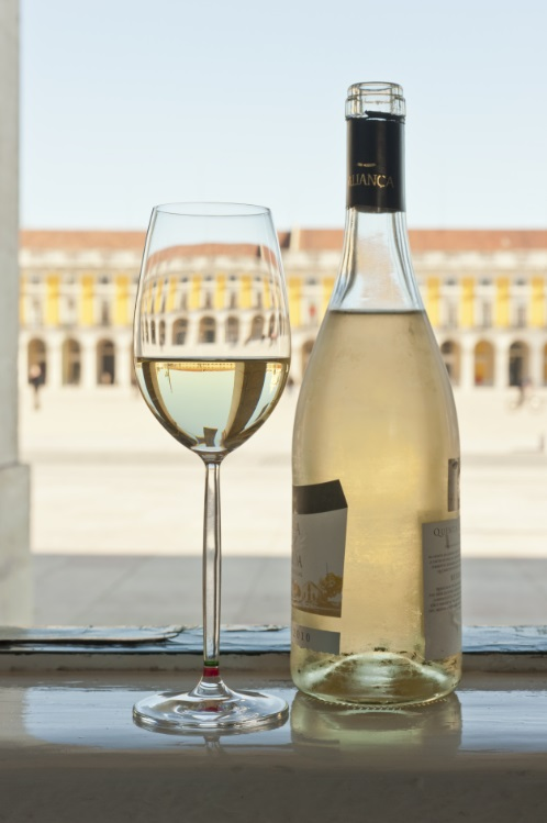 Un recorrido por la región de Lisboa a través de sus vinos