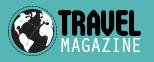Travelmagazine